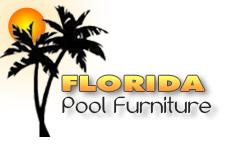 Florida Pool Furniture by Florida Patio