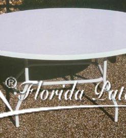 C36x54F Table