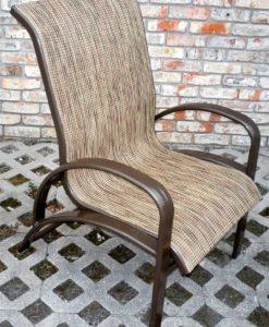 E-50 Chair
