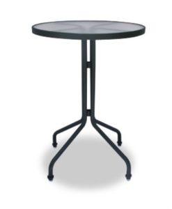 SB-30A End Table