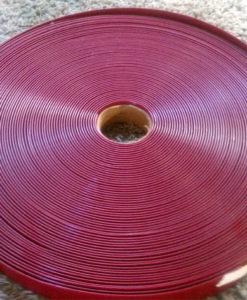 V1 Bulk Vinyl